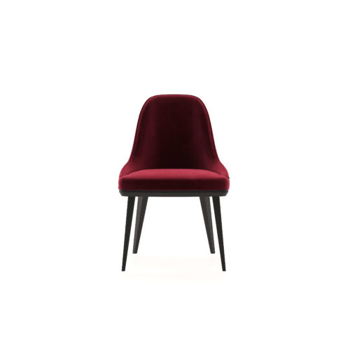 red-fever-binoche-chair-upholstered-furniture-interior-design-home-decor-domkapa