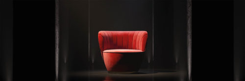 red-fever-domkapa-interior-design-upholstered-furniture-contract-hotel-projects-velvet