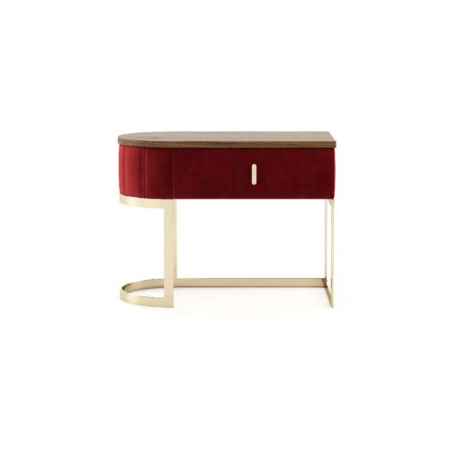 red-fever-scarlet-nighstand-master-bedroom-velvet-upholstered-furniture-interior-design-home-decor-domkapa