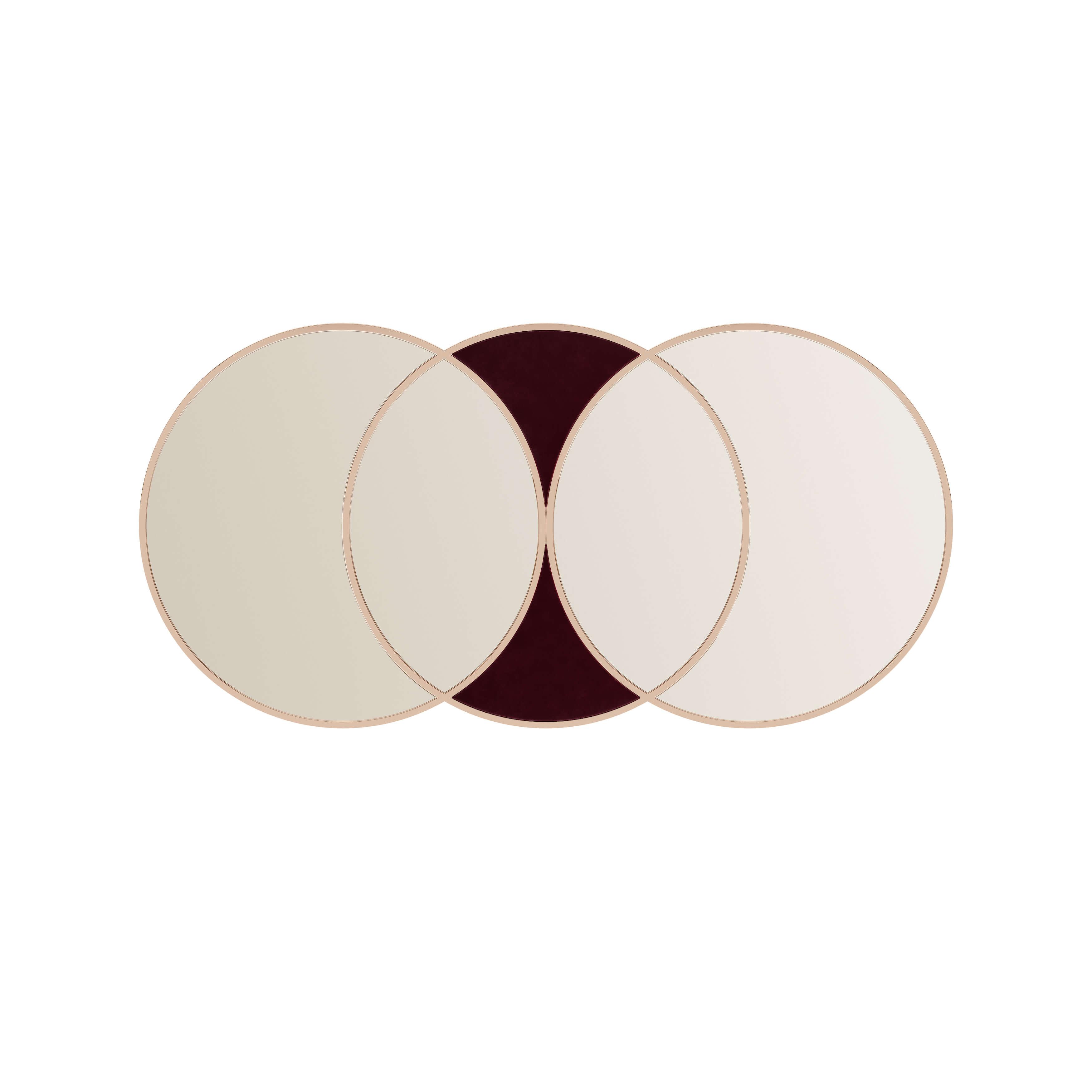 red-fever-sienna-mirror-upholstered-furniture-interior-design-home-decor-domkapa