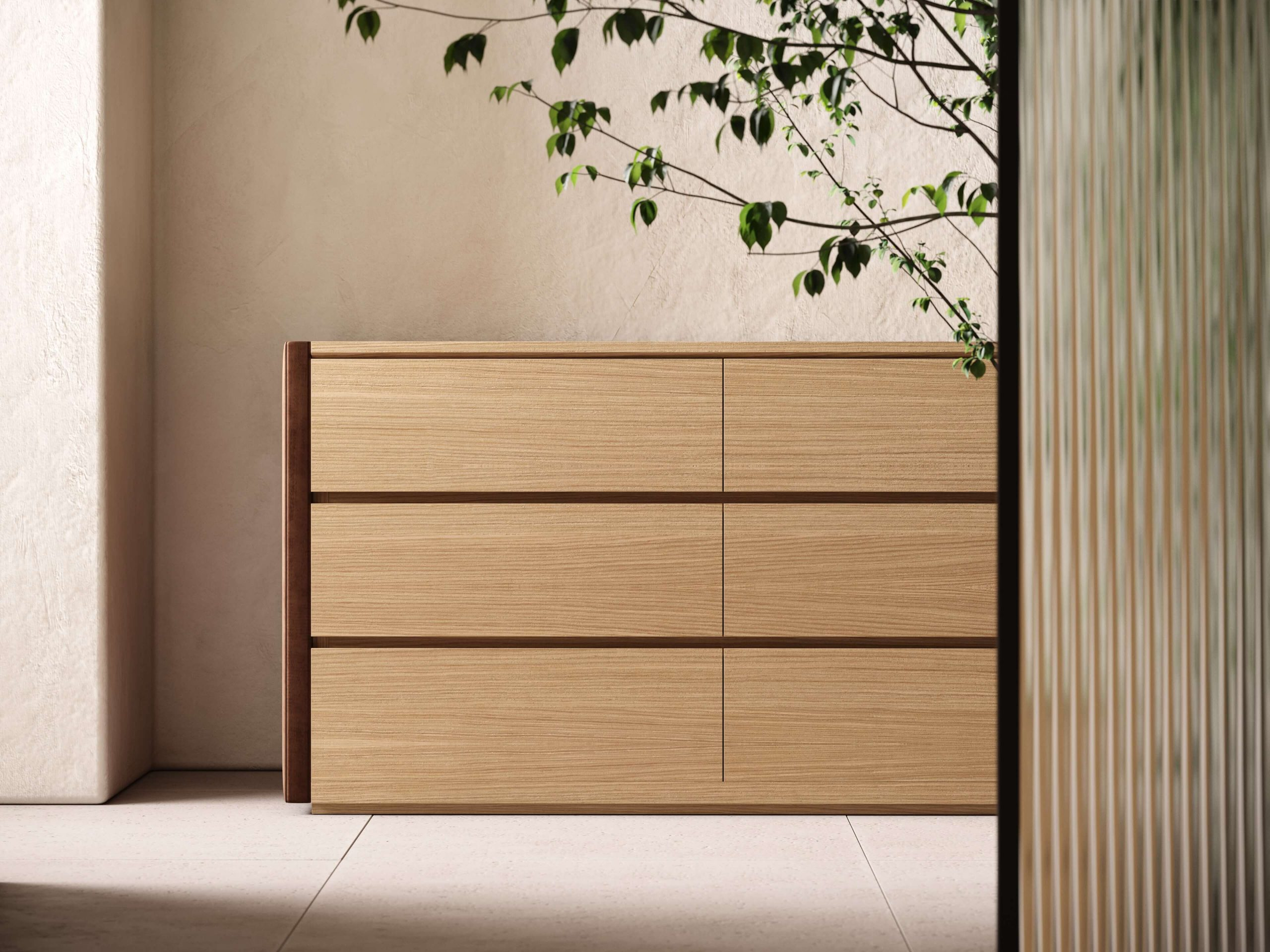 comoda-taylor-master-bedroom-furniture-wood-velvet-6-drawers-storage-domkapa-6