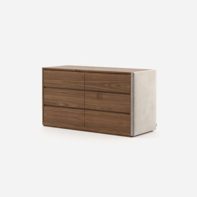 taylor-console-small-master-bedroom-wood-brown-Matte-Walnut-domkapa-1