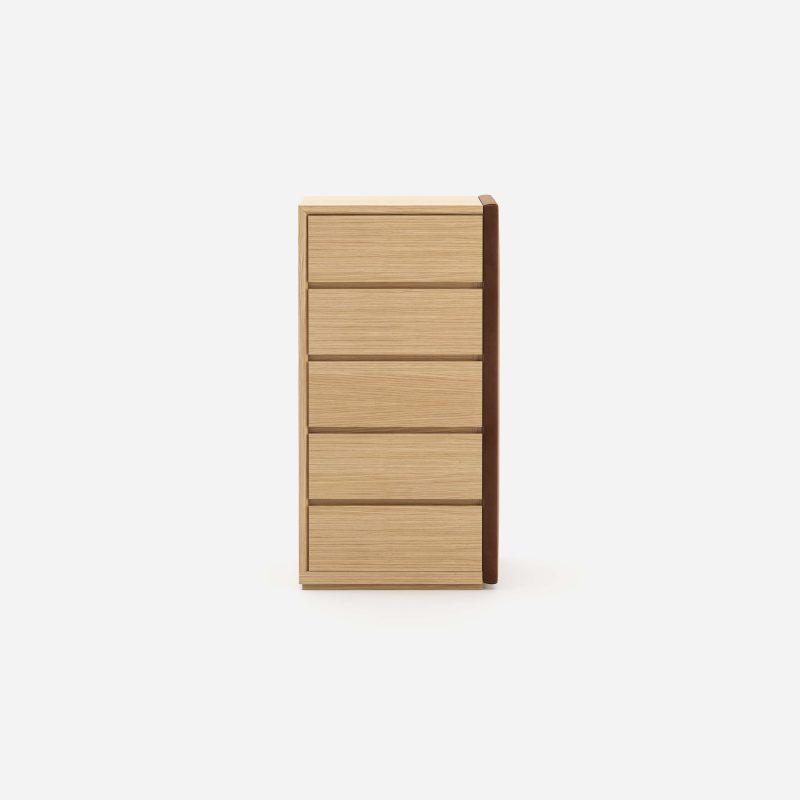 taylor-dresser-master-bedroom-furniture-wood-velvet-6-drawers-storage-domkapa-1