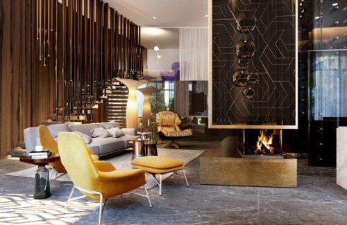 top-12-Interior-Designers-russia-descubra-a-decoracao-russa-domkapa-estofo