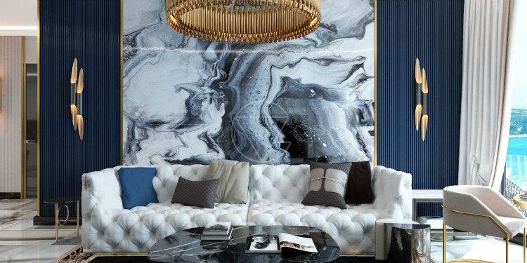 Top-Interior-Designers-Russia-Vitta-Group-interior-design-home-decor