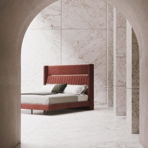 sofa-stella-verde-mobiliario-decoracao-domkapa (1)