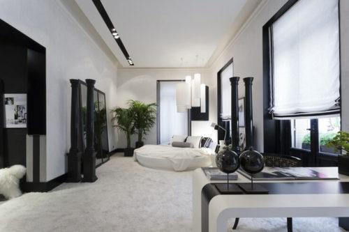 designers-de-interiores-decoradores-de-espanha-habitat-2019-valencia-domkapa-marisa-gallo-interiorismo