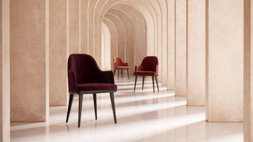 interior-design-em-londres-guia-para-designers-decoradores-domkapa