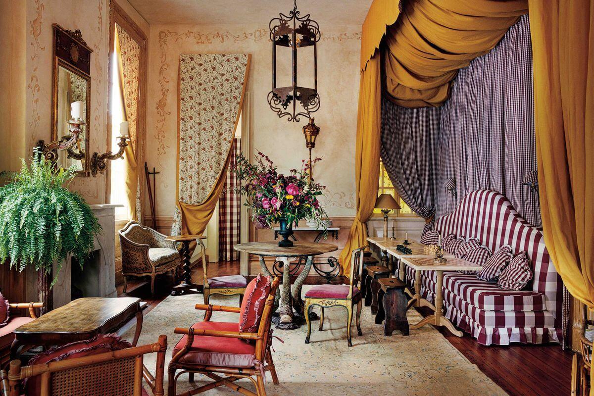 Hospitality Interior Design: como utilizar a inspiração para sua casa?