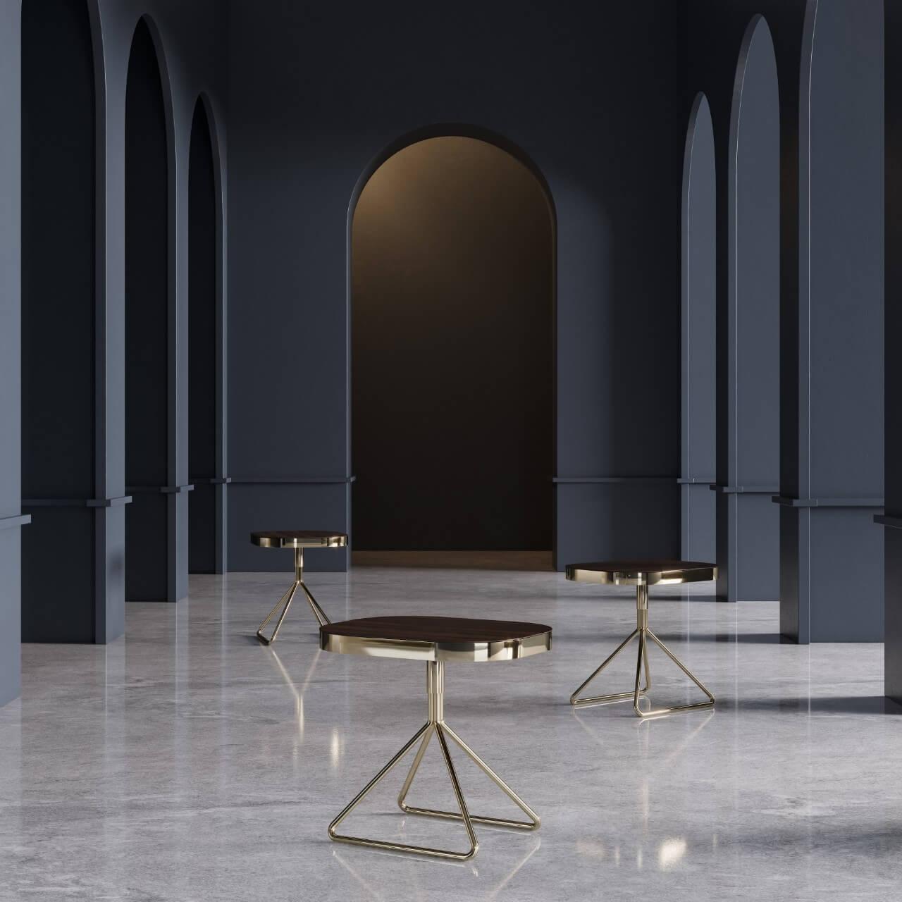 mesa-reese-sala-de-estar-mobiliario-decoracao-domkapa (1)