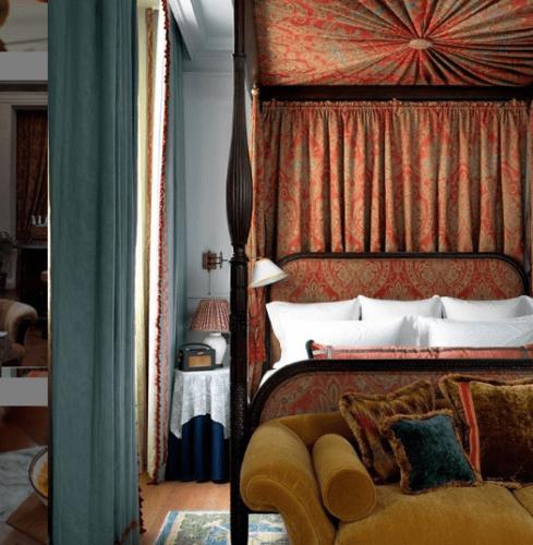 the-ned-hotel-where-to-stay-london-interior-design-london-interiors-soho-house-1