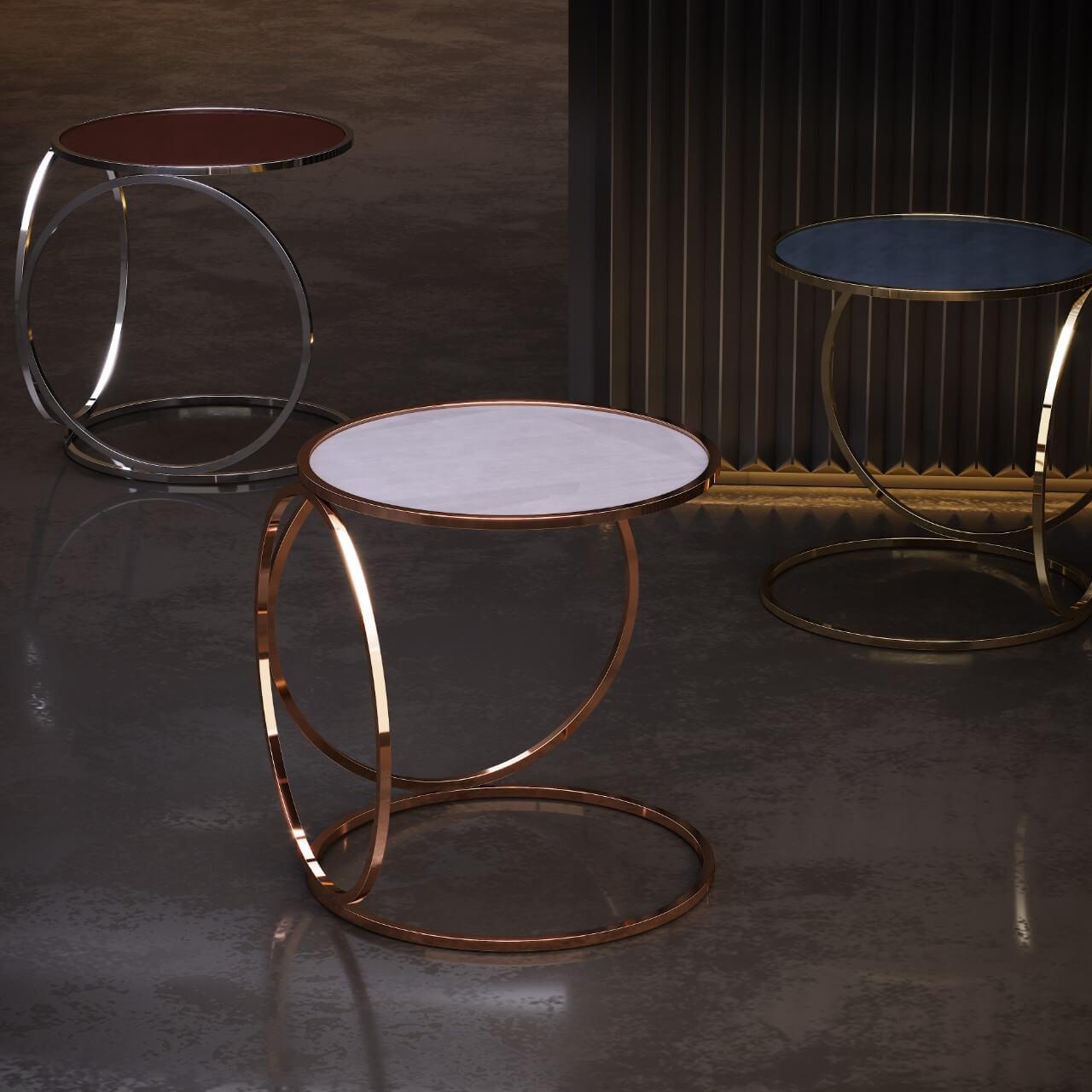 mesa-de-apoio-sharon-domkapa-mobiliario-dourado