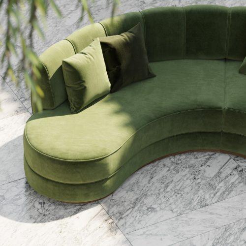 sofa-stella-domkapa-campanha-decore-a-sua-casa-preços-especiais