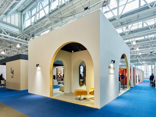 Decorex-2019-domkapa-london-interior-design-show-decor-upholstered-furniture