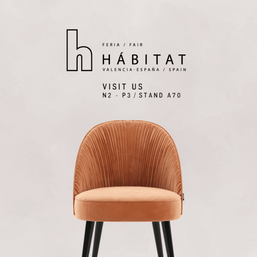Hábitat-2019-domkapa-interior-design-home-decor