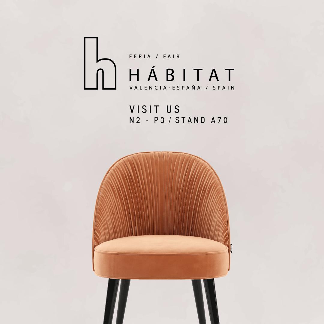 Hábitat-2019-domkapa-interior-design-home-decor