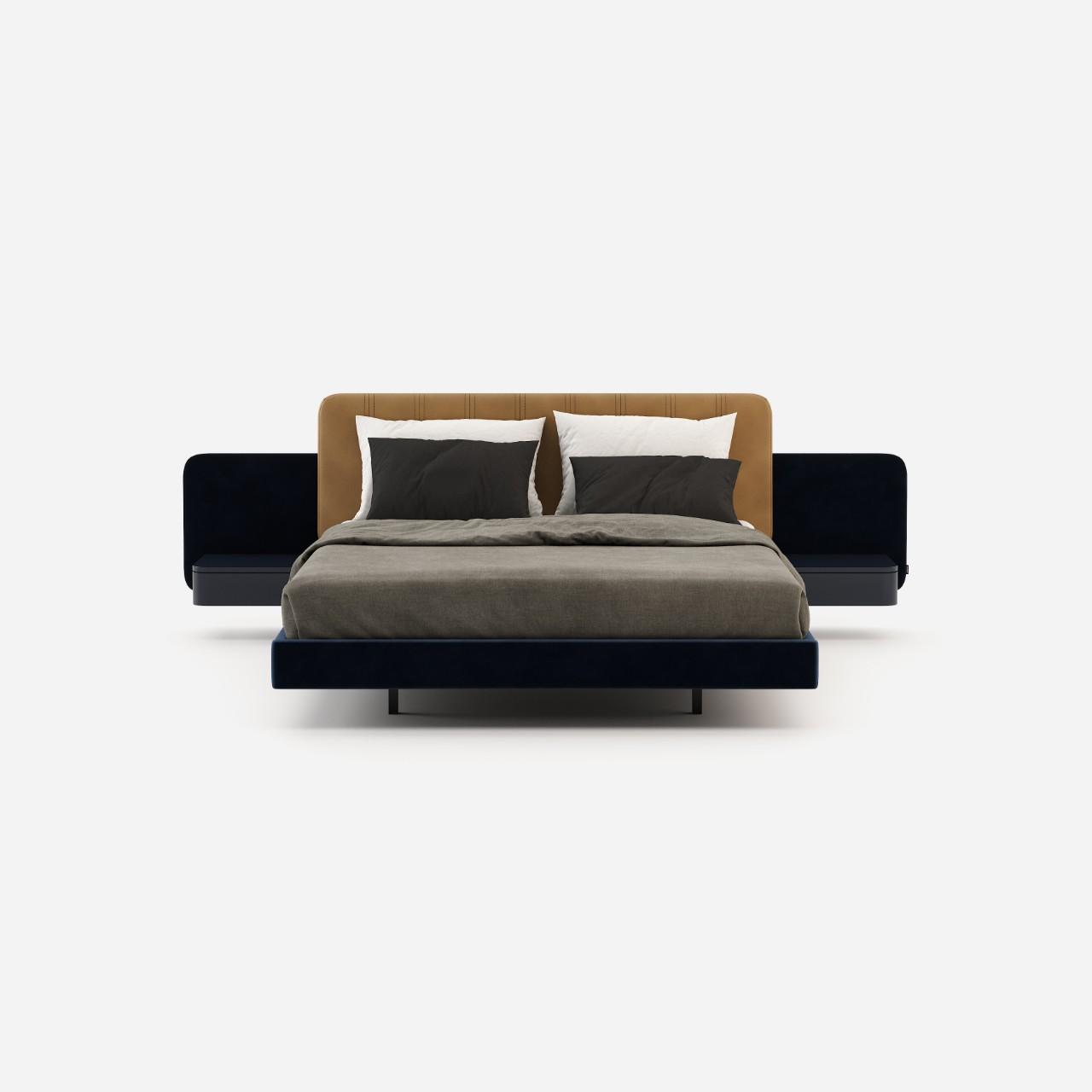 cama-amanda-domkapa-veludo-estofo-black-friday-decoracao-mobiliario