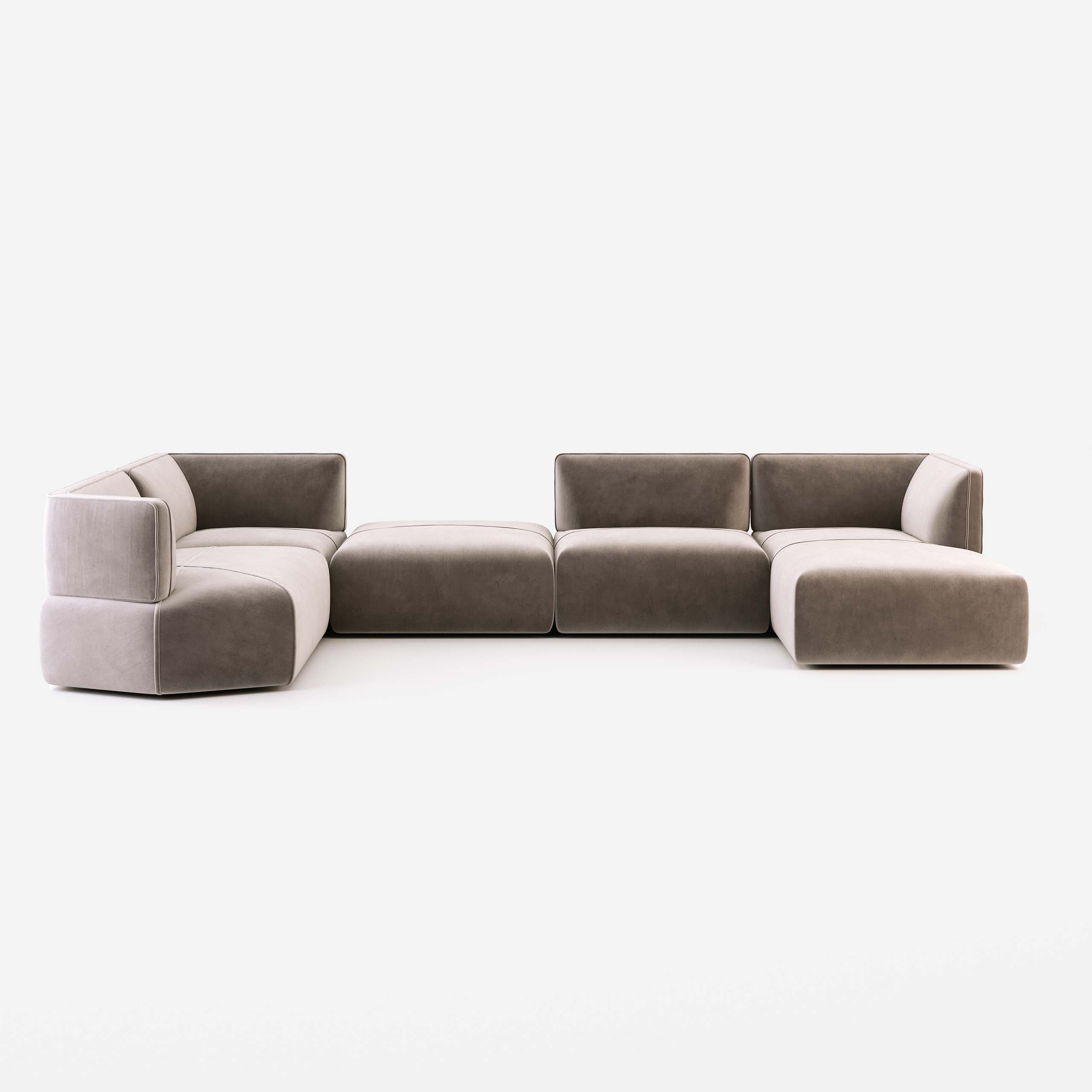 disruption-sofa-domkapa-living-room-decor-new-collection-2021