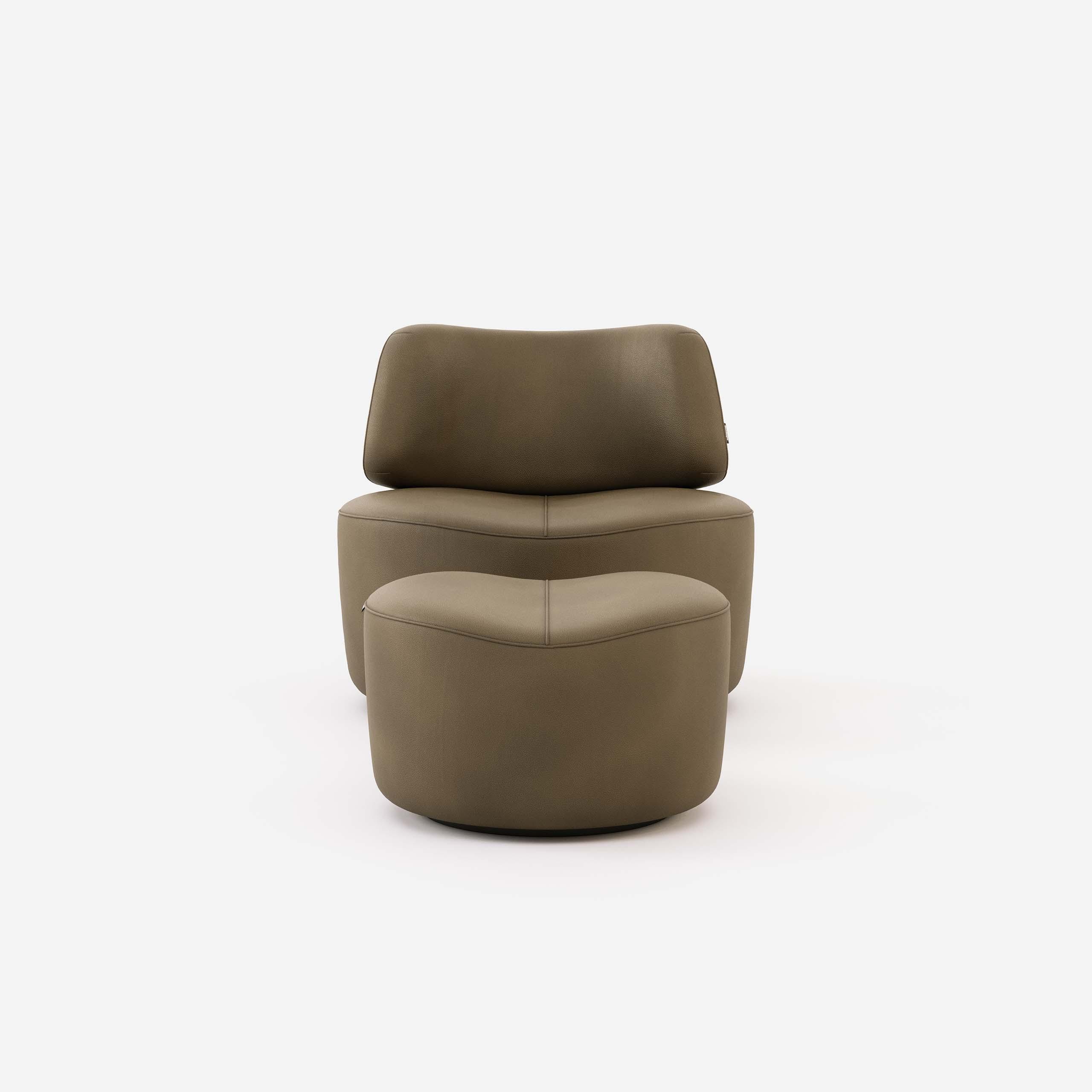 harmony-armchair-domkapa-new-collection-2021-living-room-decor
