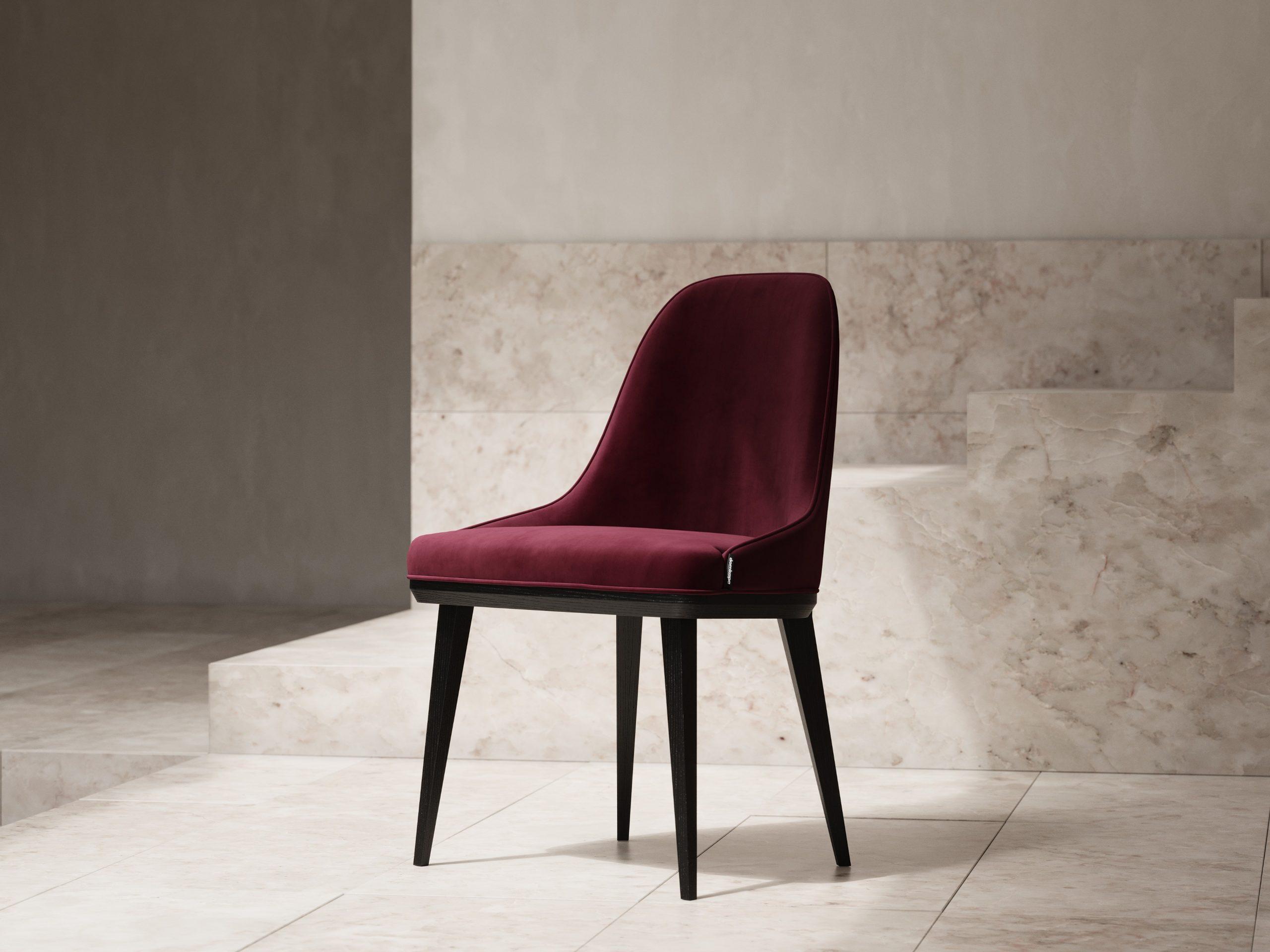 cadeira-binoche-velvet-dining-room-domkapa-7