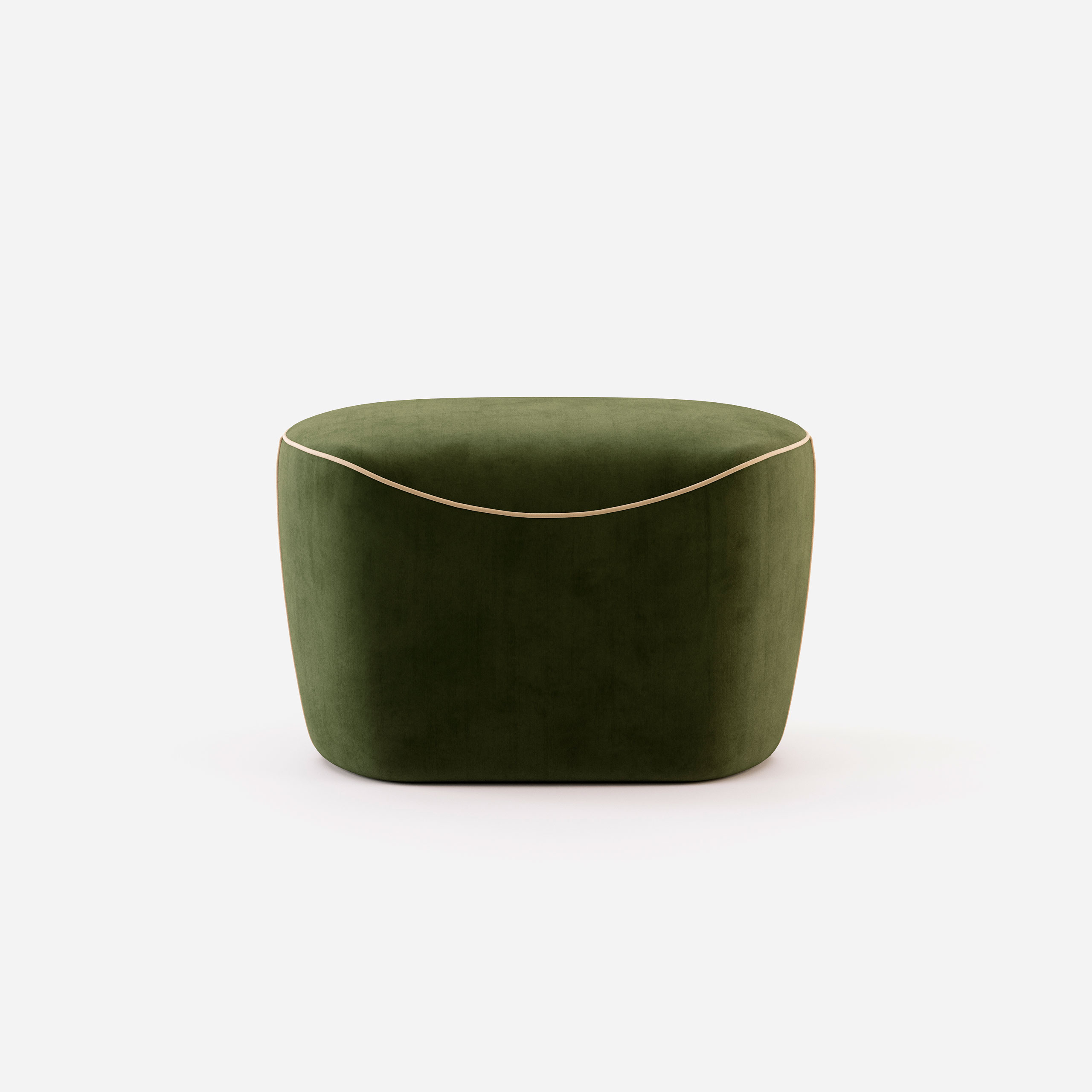 capsule-pouf-domkapa-new-collection-2021