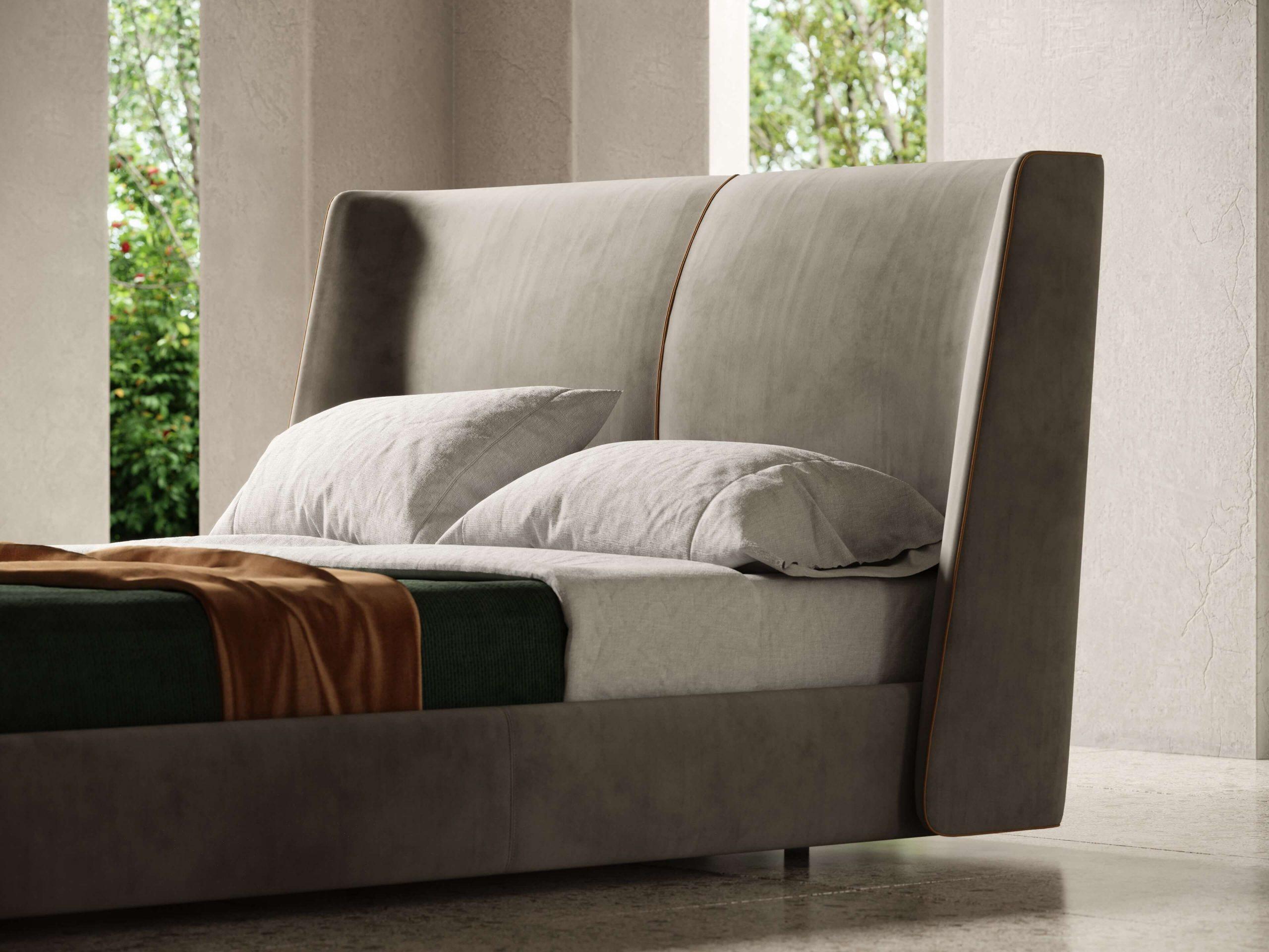 echo-bed-velvet-headboard-grey-velvet-master-bedroom-interior-design-ideas-furniture-domkapa