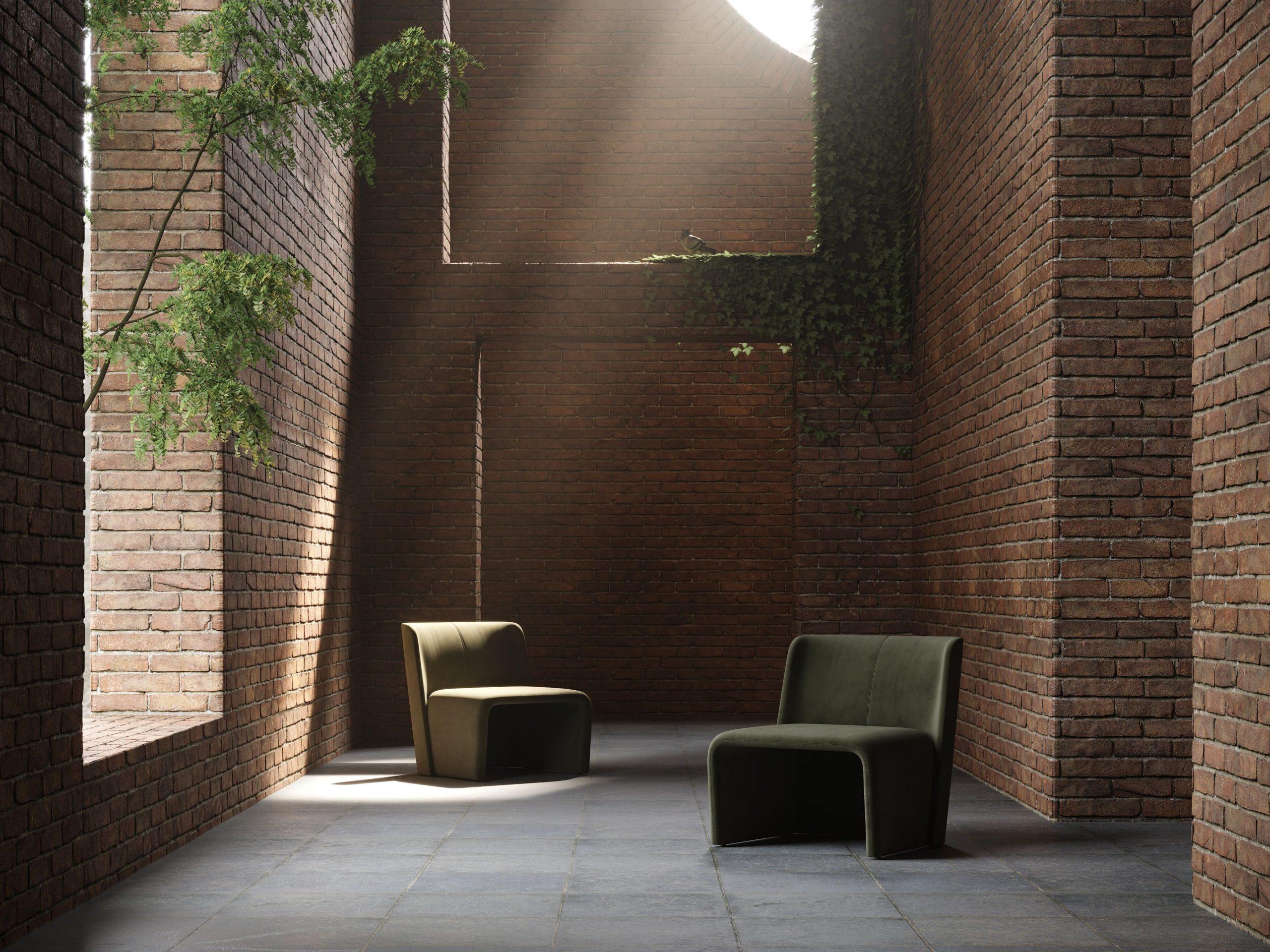 egacy-armchair-velvet-home-decor-hospitality-domkapa-velvet-5