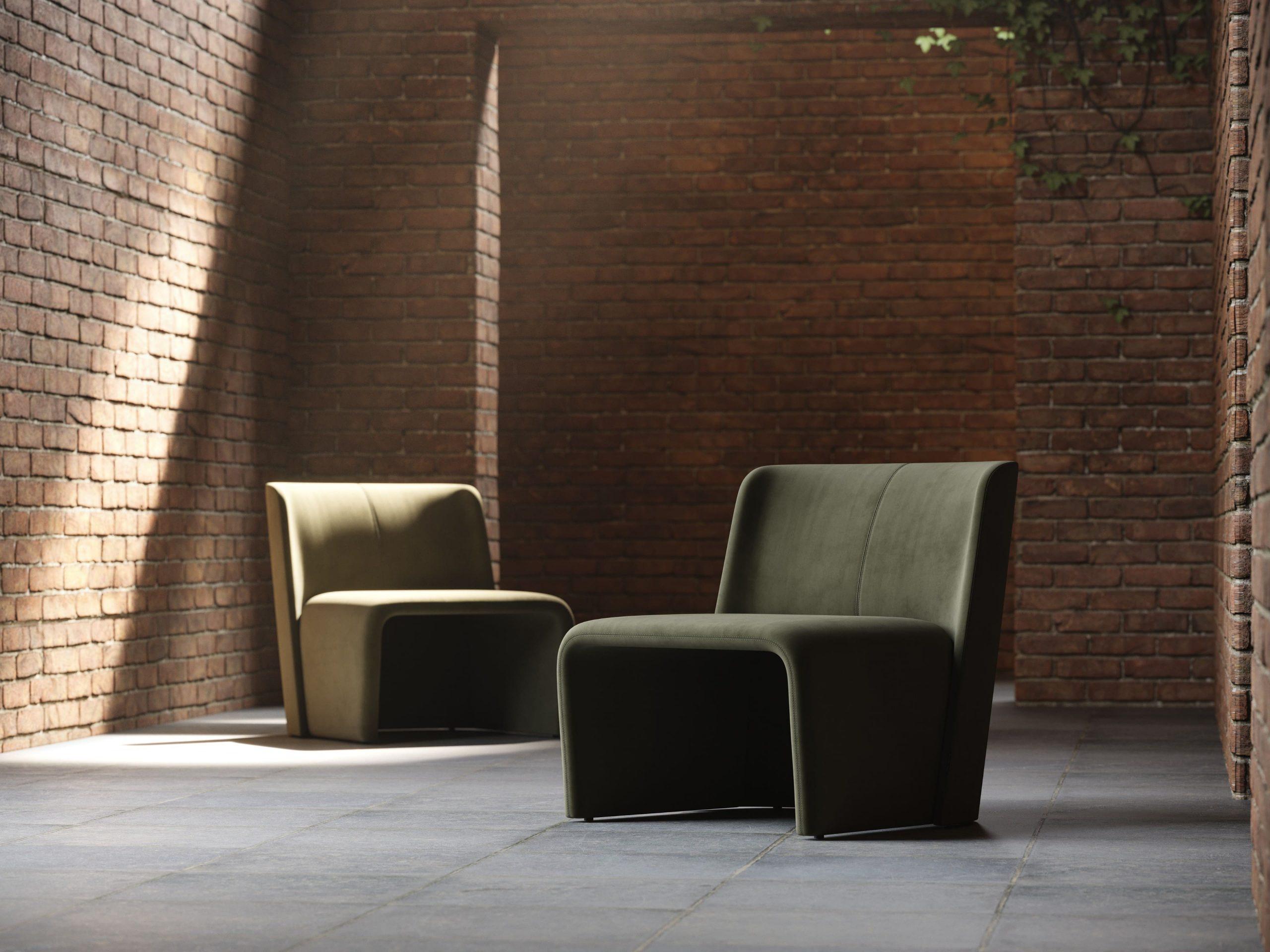 egacy-armchair-velvet-home-decor-hospitality-domkapa-velvet-6