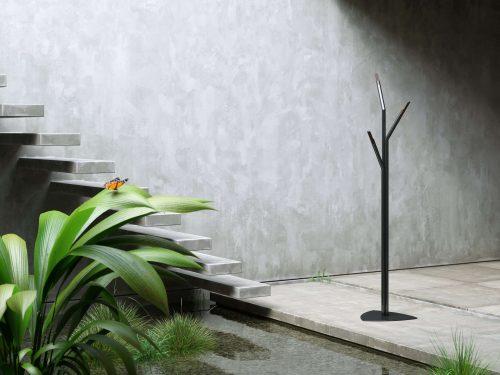 elba-hanger-master-bedroom-furniture-living-room-hallway-domkapa-4