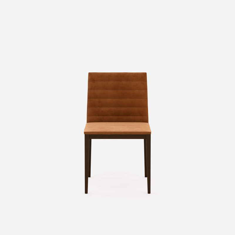 essential-chair-brown-velvet-dining-chair-domkapa
