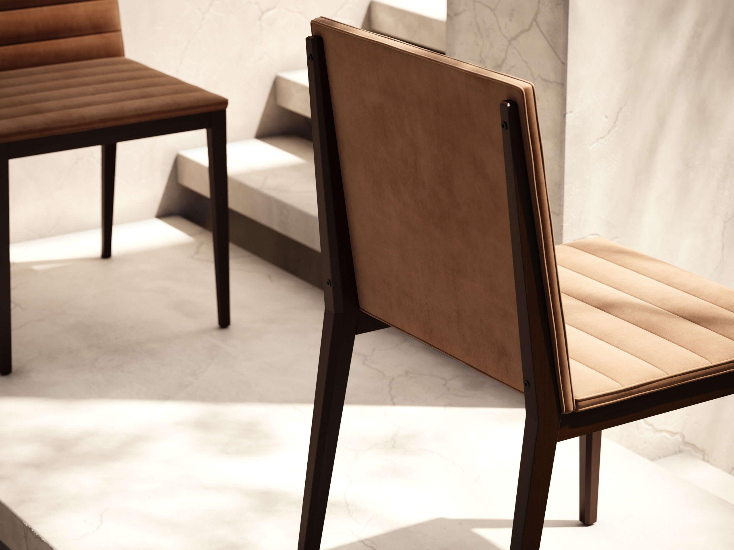 essential-chair-brown-velvet-dining-chair-domkapa