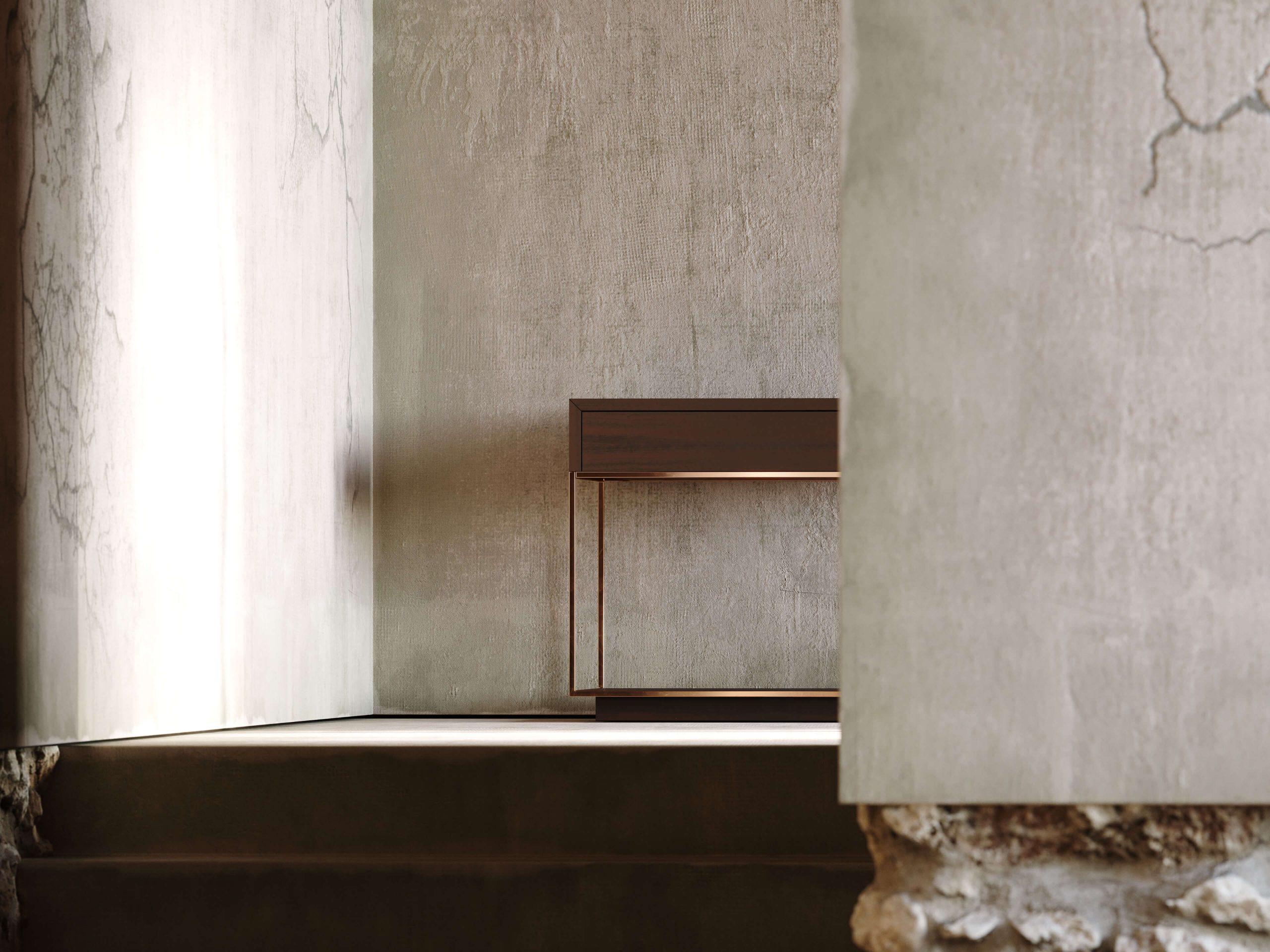 grazi-nighstand-master-bedroom-furniture-storage-domkapa-5