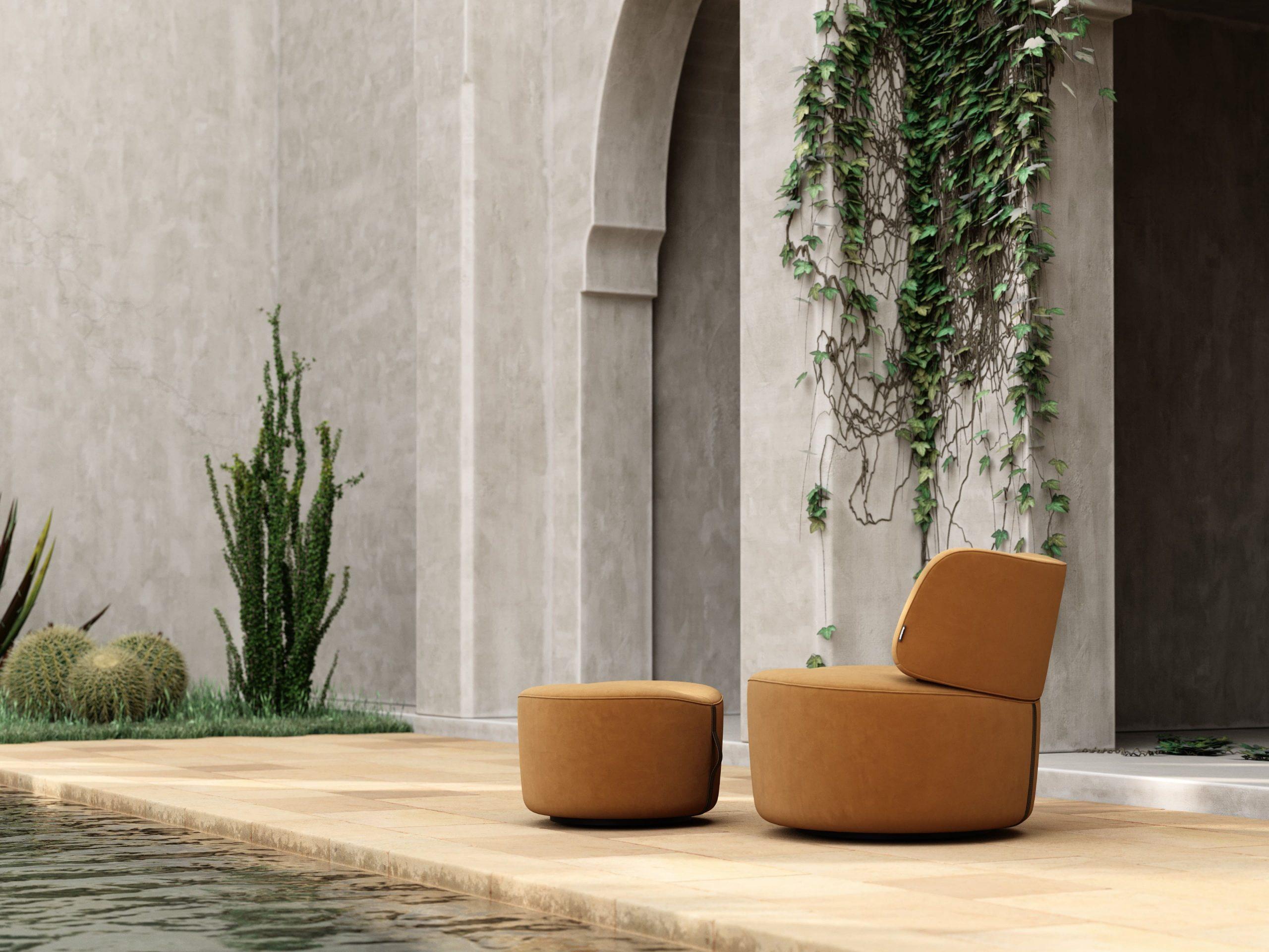 harmony-armchair-domkapa-velvet-living-room-interior-design-8