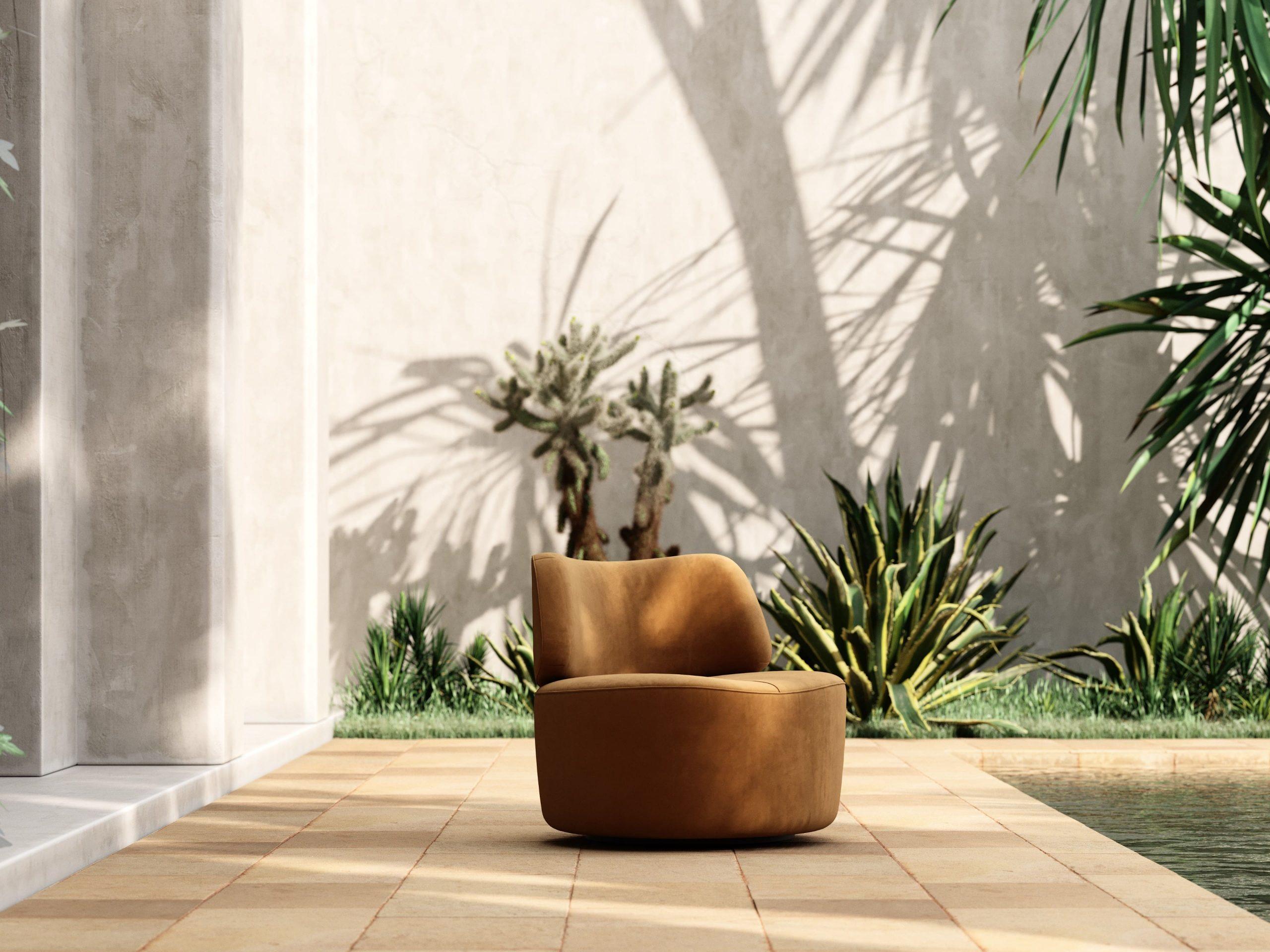 harmony-armchair-domkapa-velvet-living-room-interior-design