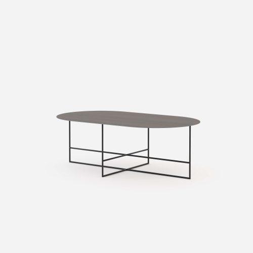 inside-coffee-table-living-room-casegoods-furniture-home-decor-black-base-domkapa