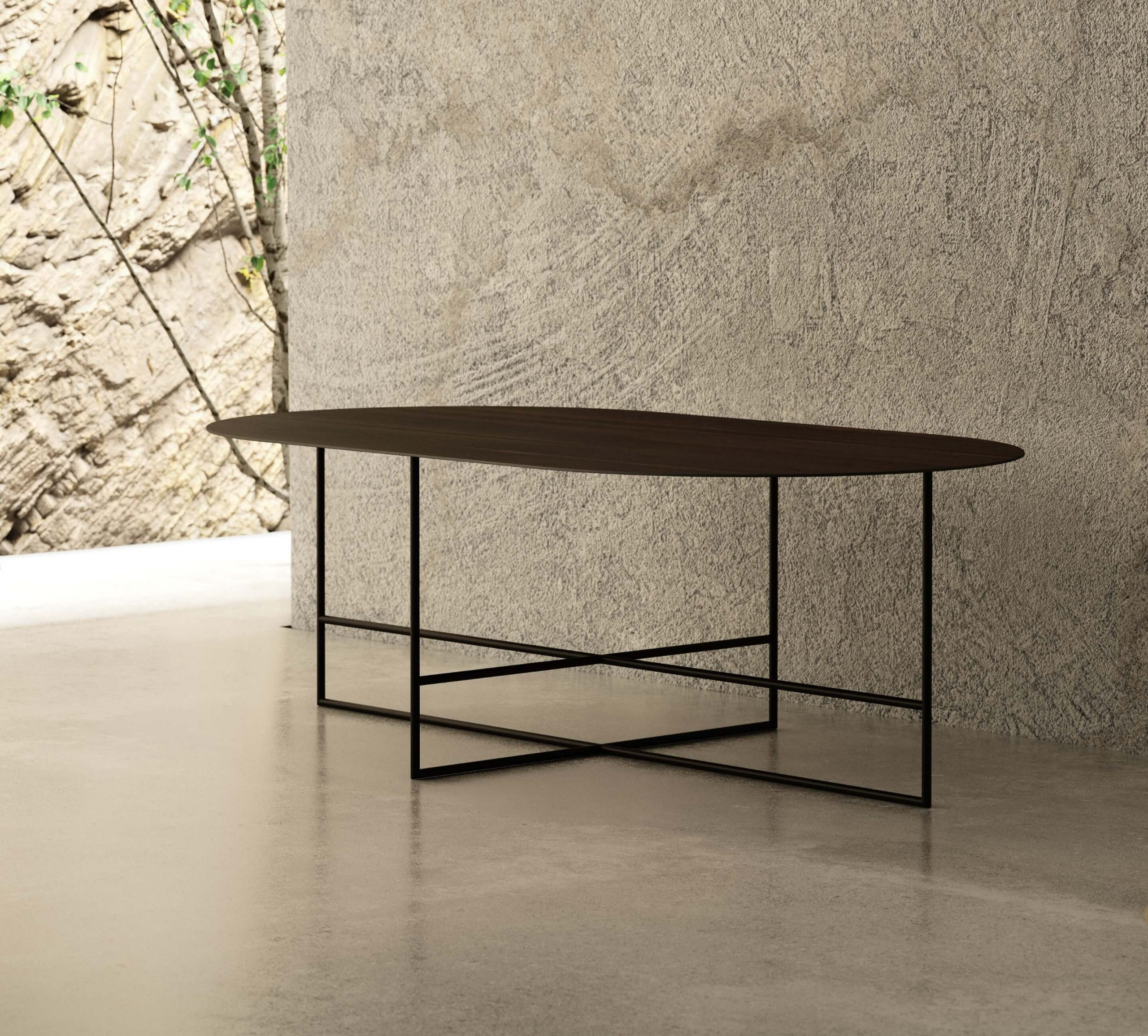 inside-coffee-table-living-room-casegoods-furniture-home-decor-black-base-domkapa