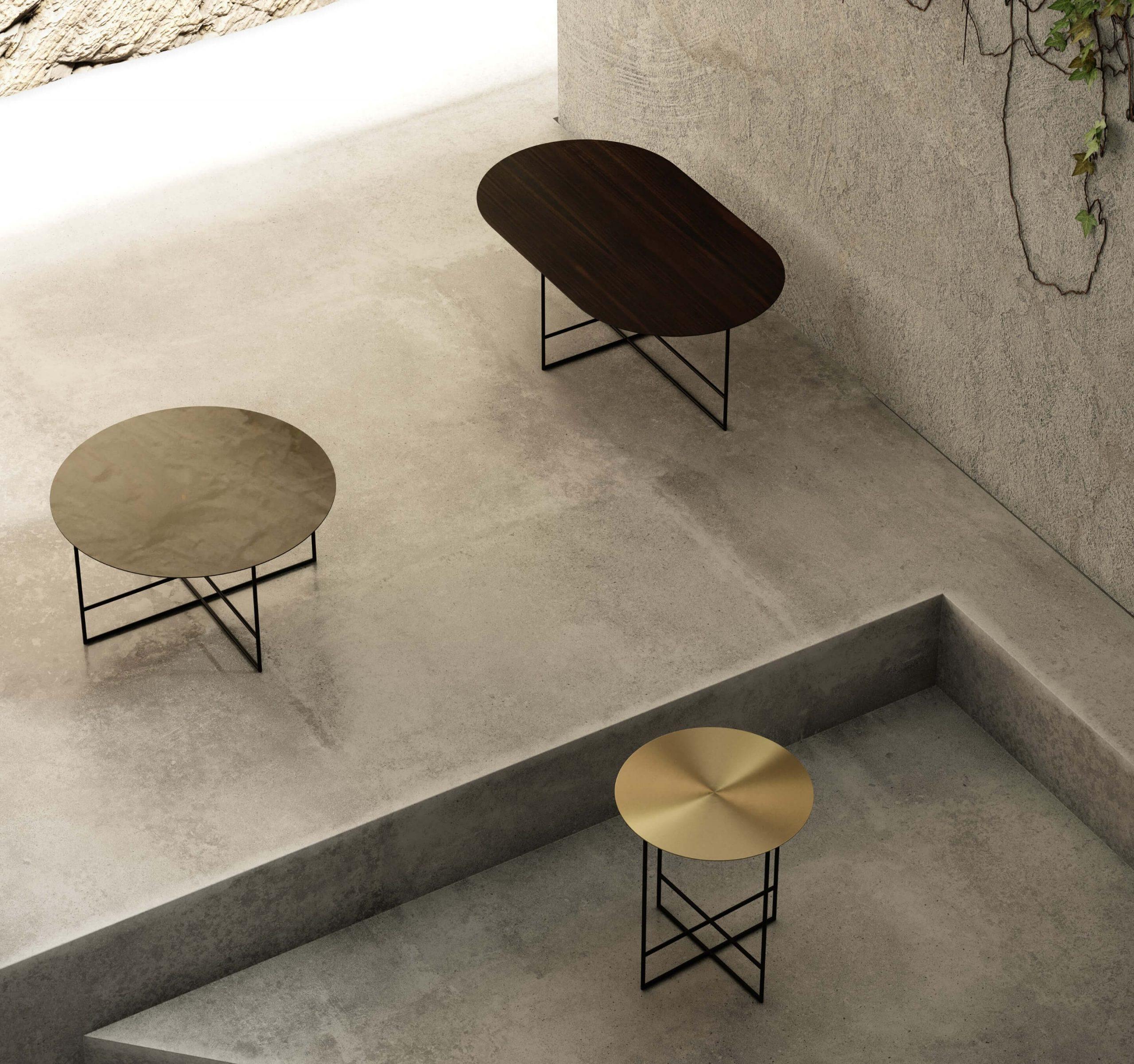 inside-side-table-living-low-room-casegoods-furniture-home-decor-black-base-domkapa