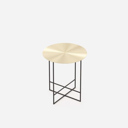 inside-side-table-living-tall-room-casegoods-furniture-home-decor-black-base-domkapa