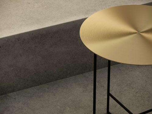 inside-side-table-living-tall-room-casegoods-gold-details-furniture-home-decor-black-base-domkapa