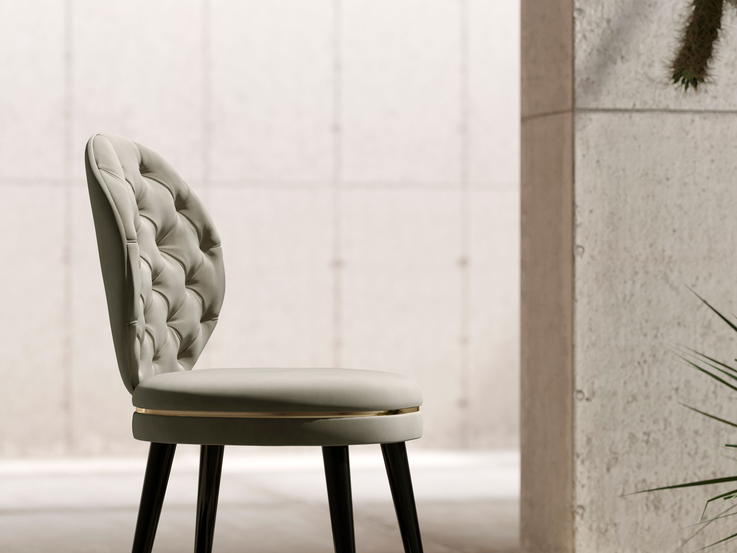 katy-chair-domkapa-new-collection-2021-dining-room-decor-2