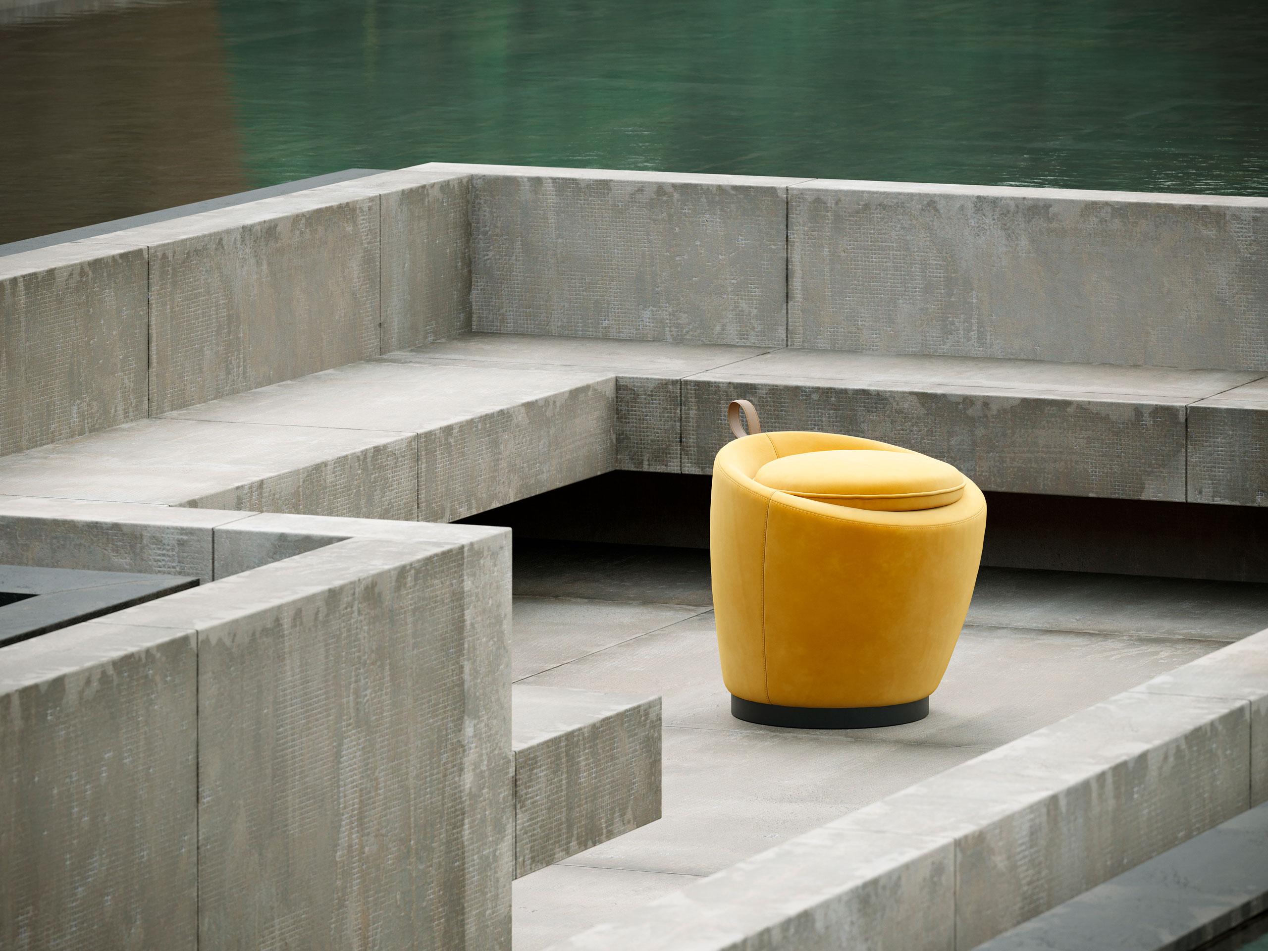 liz-pouf-domkapa-new-collection-2021-home-decor-1