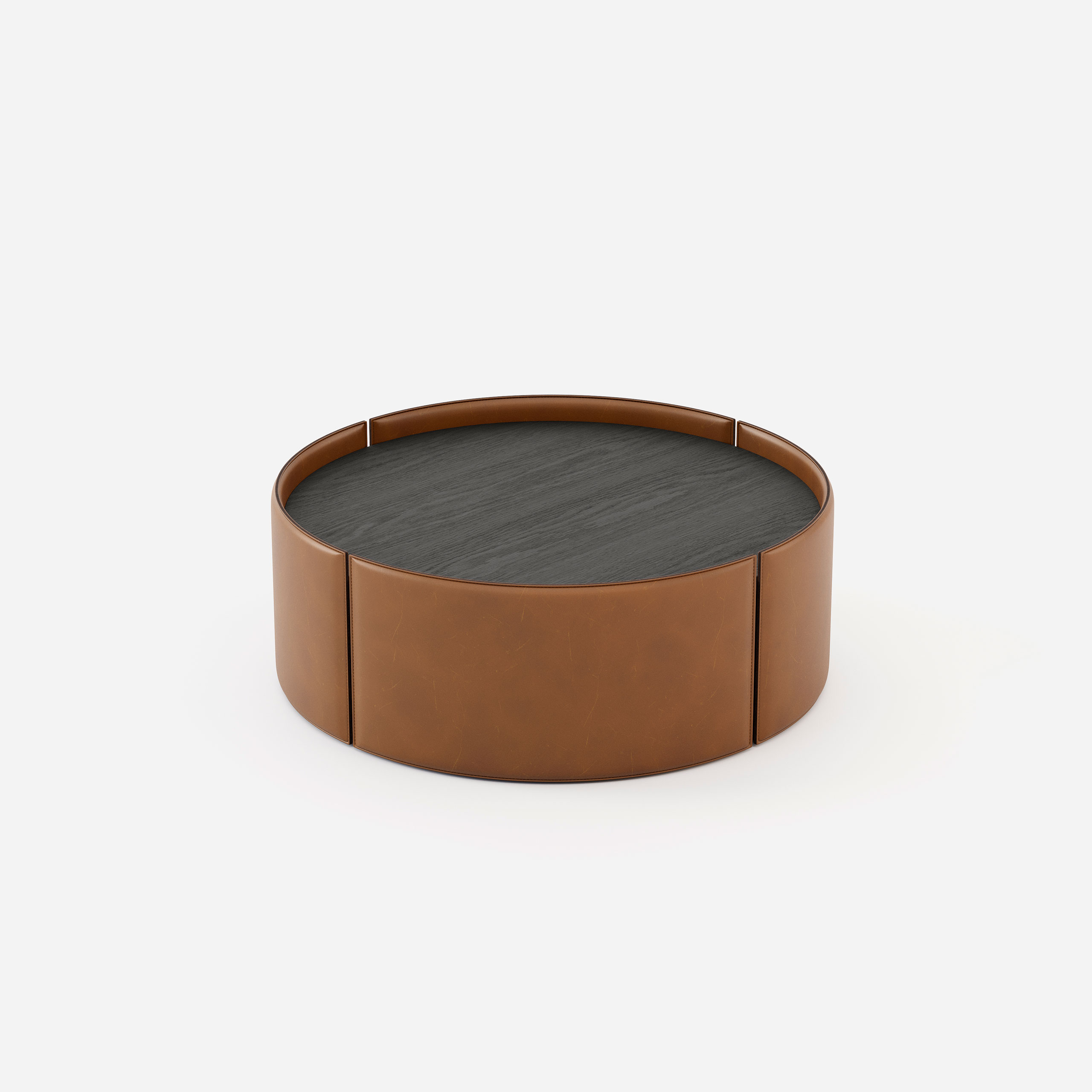 mano-coffee-table-natural-leather-new-collection-domkapa-2