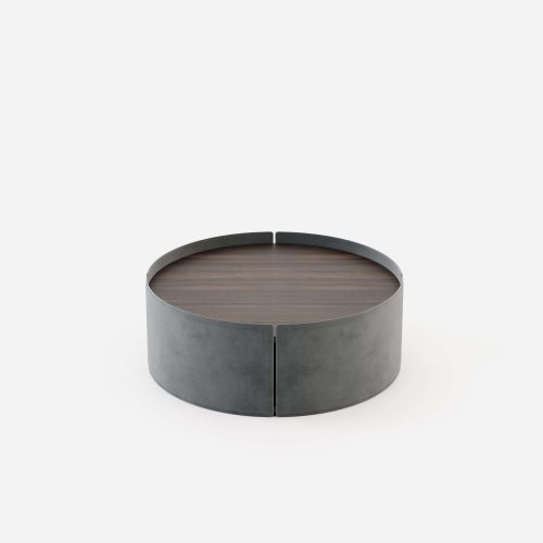 mano-coffee-table-velvet-wood-top-home-decor-domkapa