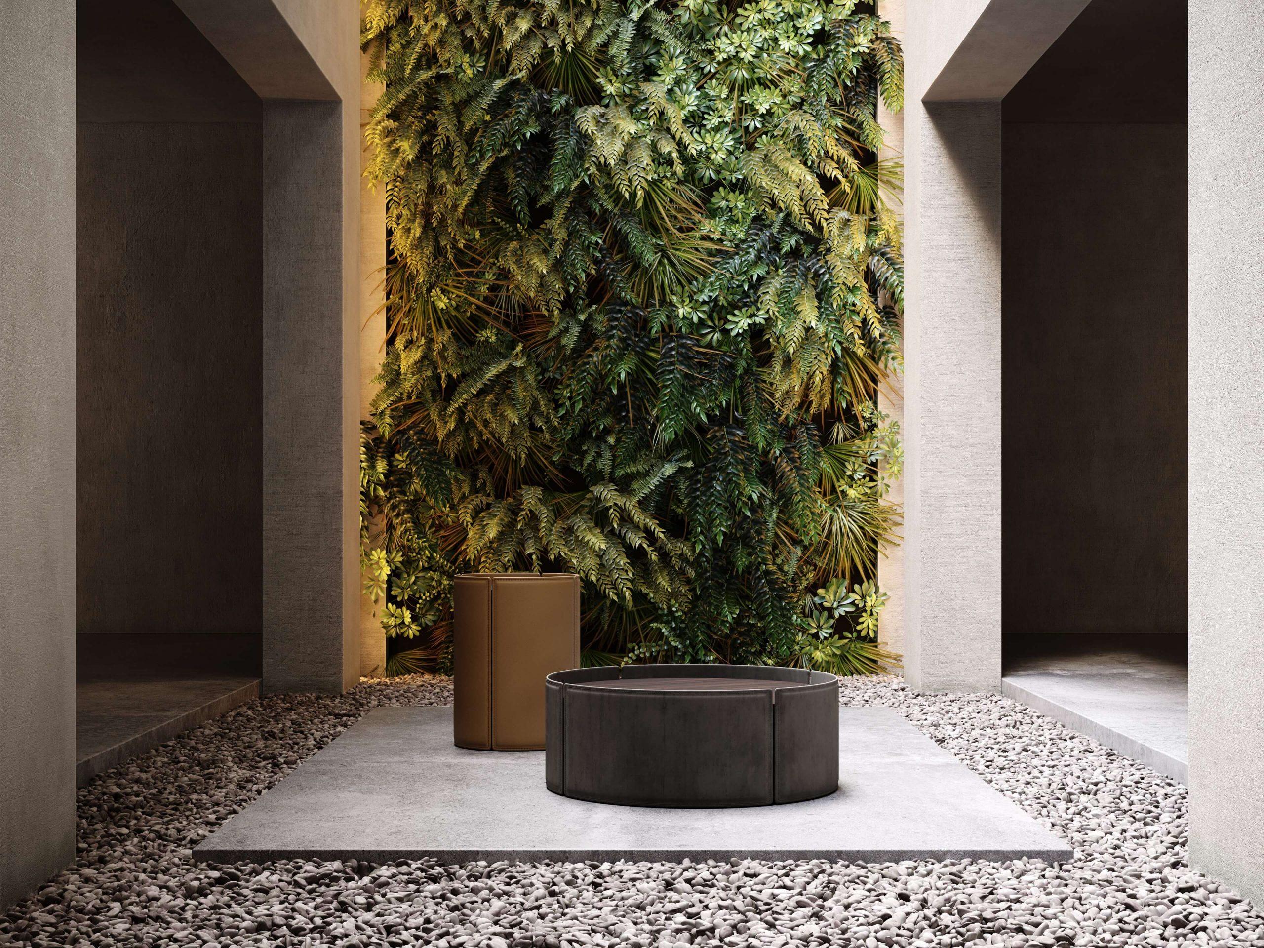 mano-coffee-table-velvet-wood-top-home-decor-domkapa