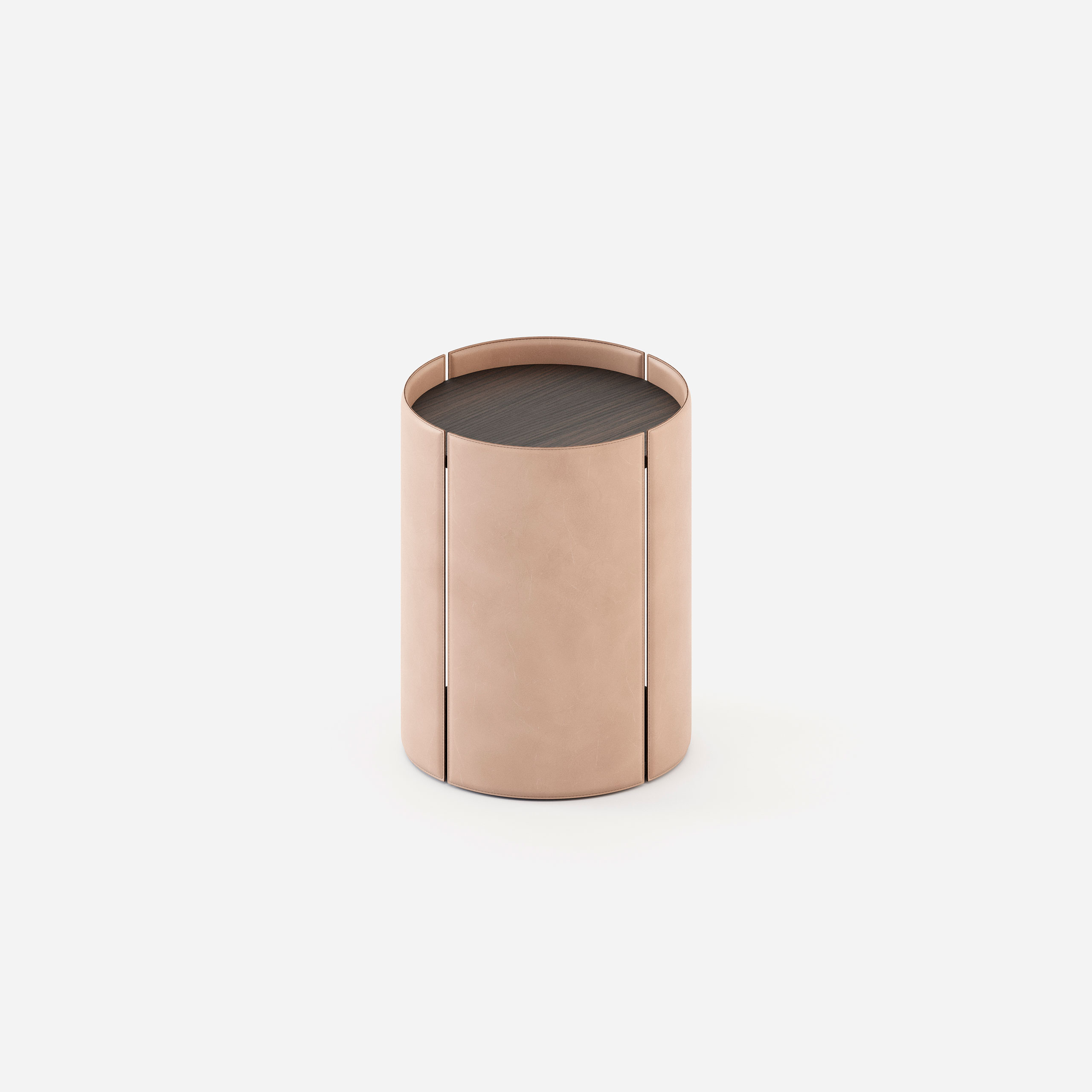 mano-side-table-natural-leather-new-collection-domkapa-2