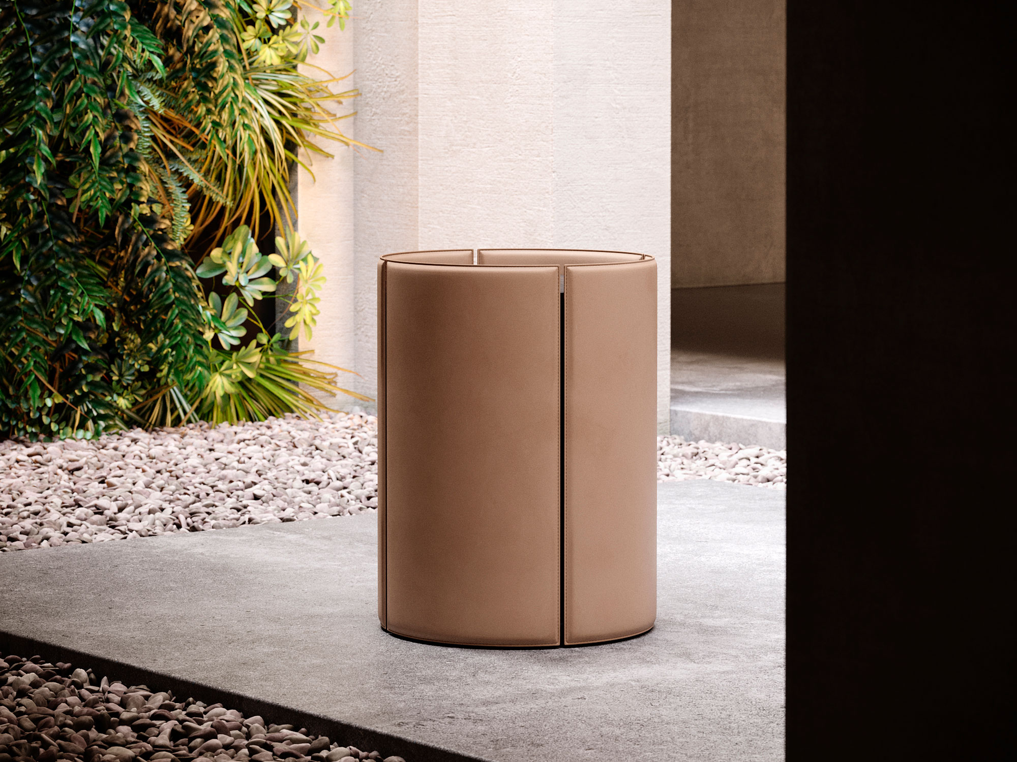 mano-side-table-natural-leather-new-collection-domkapa-3