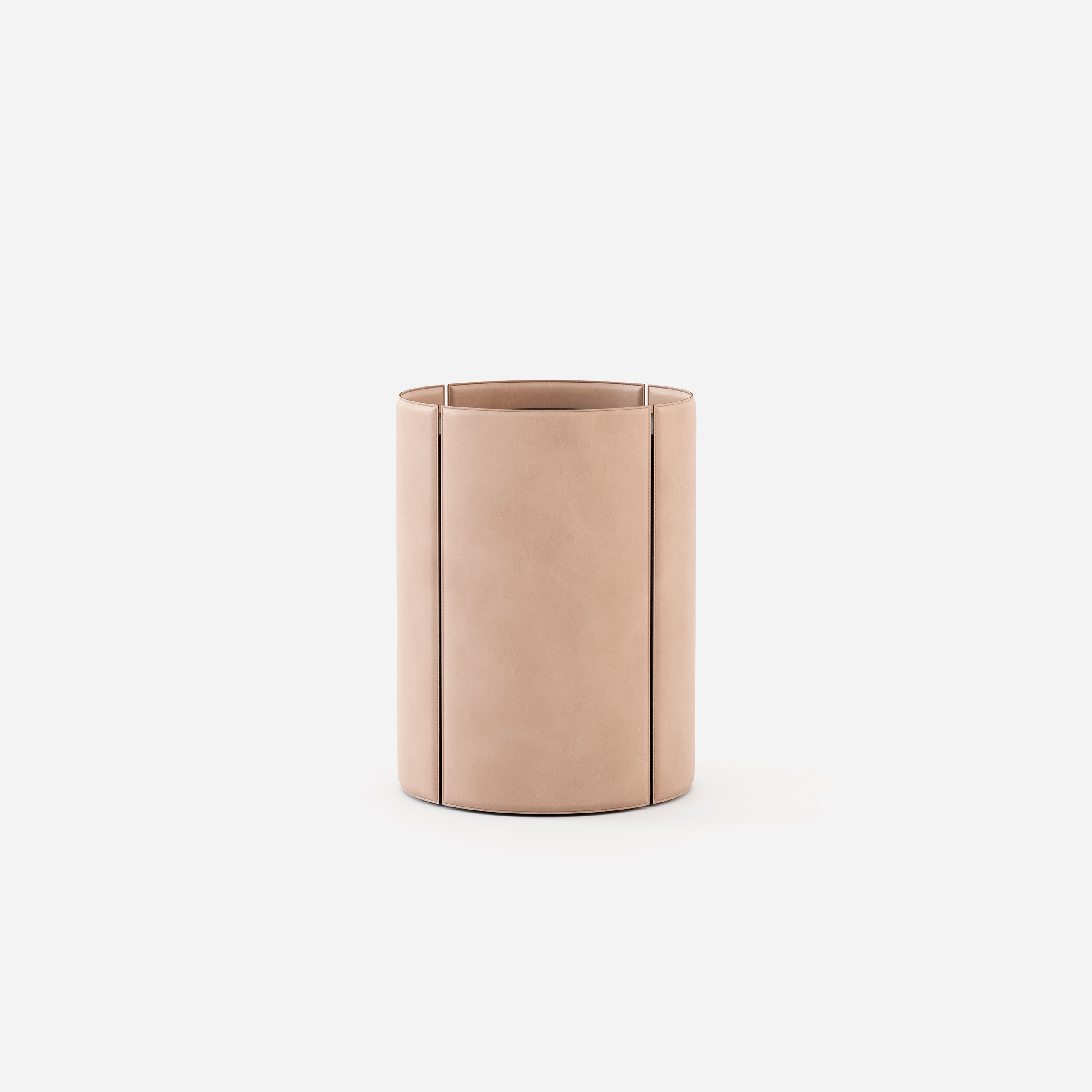 mano-side-table-natural-leather-new-collection-domkapa