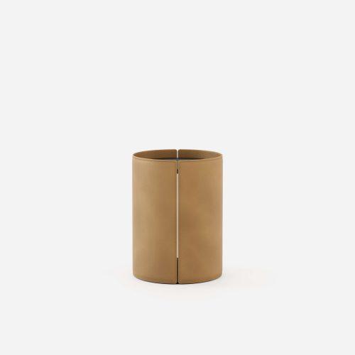 mano-side-table-velvet-wood-top-living-room-home-decor-domkapa