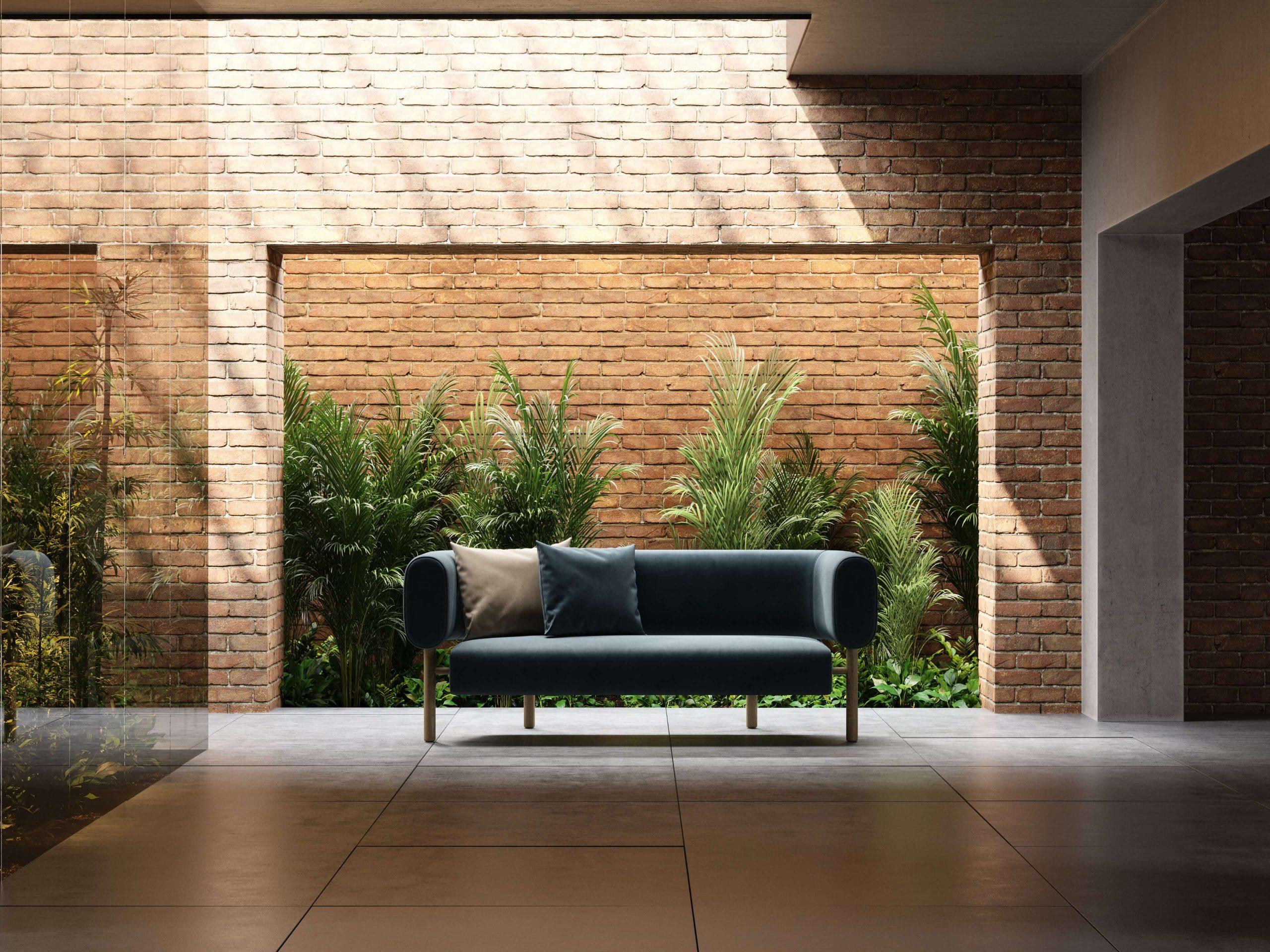 nook-sofa-blue-velvet-wood-legs-living-room-scandinavian-furniture-design-japanese-inspiration-domkapa
