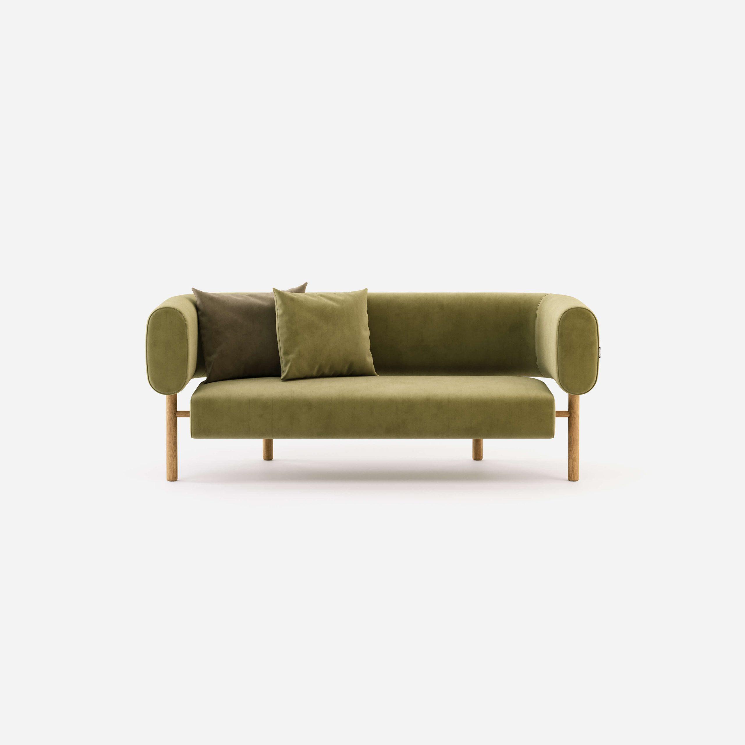 Nook Sofa By Domkapa Living Rooms